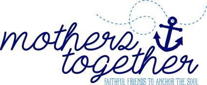 MothersTogether_Logo